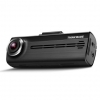Thinkware F200 Front Dash Camera Front Facing Dash Camera Lincolnshire
