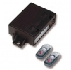 Meta HPA3 2.0- ABS0514 Remote CDL Upgrade  CDL with two remotes to operate with existing vehicle door locking  DURHAM