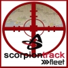ScorpionTrack Fleet West Midlands - Birmingham, Worc