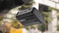 Thinkware F770 Forward facing wifi dash camera Anglesey & Gwynedd