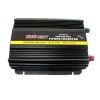 null PS2001 1000 Watt Power Invertors  1000 Watt Power Invertors  West Midlands - Birmingham, Worc