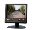 ParkSafe PS006 35 Colour Monitor DURHAM