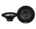 Alpine SXE-2035S SXE2035S  COAXIAL 3WAY SPEAKER SYSTEM Lincolnshire
