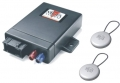 Meta TVM800 - ABT05270 Meta Sat Self managed tracking system with mapping  Self Managed TRACKING SYSTEM with mapping YOUR COUNTY