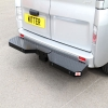 Witter Full Width Towbar Mounted Step ( GREATER MANCHESTER