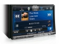 Alpine INE-W928R - KIT  - Complete Integrated Solution 8quot King Size Advanced Navi Station  For Vehicles WITH Steering Wheel Controls KENT