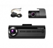Thinkware F200  Front & Rear Cameras WITH  OXFORDSHIRE