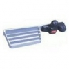 Witter Single Sided Step - (Open-Tread) towbar accessories  GREATER MANCHESTER
