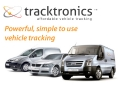 Tracktronics Tracking West Midlands - Birmingham, Worc