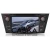 Caska CA232-A Double Din Sat Nav GREATER MANCHESTER