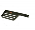 Witter Single Sided Step - (Open-Tread) GREATER MANCHESTER