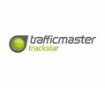 Laserline  Trackstar TM450 Stolen Vehicle Tracking System Stolen Vehicle Tracking System Thatcham Category 6 Laserline