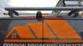 MotorMax Integrated reverse camera  Ford Custom Reverse Camera system BERKSHIRE