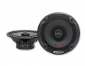 Alpine SPG-17C2 SPG17C2  612quot 165cm COAXIAL 2WAY SPEAKER LINCOLNSHIRE
