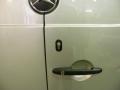 Locks 4 Vans T SERIES VAN DEADLOCKS GENERAL Locks 4 Vans T Series deadlocks Sussex - London & The South East