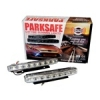 ParkSafe PSRL004 8 LED Daytime Running LIghts  8 LED Daytime Running LIghts  Cambridgeshire