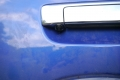Safe And Sound Universal Reverse Camera  Universal Reversing Camera GREATER MANCHESTER