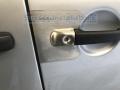Armaplate SENTINEL - FIAT SCUDO (2007 - 2016) Bolt on Armaplate Sentinel door lock protectors Tonbridge