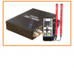 MotorMax MMDVBT Digital TV Tuner YOUR COUNTY