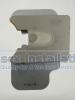 Armaplate SENTINEL - FORD CONNECT (2002 - 2014) Bolt on Armaplate Sentinel door lock protectors Tonbridge