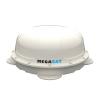 Megasat Campingman GPS YOUR COUNTY