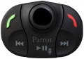 Parrot MKi9000 A full system dedicated to conversation and music Made for iPod  Works with iPhone LANCASHIRE