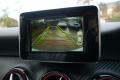 Mercedes-Benz NTG 4.5 A Class Reverse Camera  NTG 45 A Class Reversing Camera  GREATER MANCHESTER