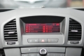 Meta Vauxhall Factory Style Bluetooth Vauxhall Factory Style Bluetooth Kit  GREATER MANCHESTER