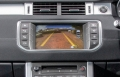 Land Rover, Range Rover Discovery, Sport, Evoque Reversing Camera Integration  Lincs