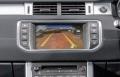 Land Rover, Range Rover Discovery, Sport, Evoque Lincs