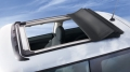 Webasto Hollandia 400 Look forward to some wrinkles to make you younger The Webasto Hollandia 400 folding roof DURHAM