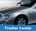 TRACKER Tracker Locate Thatcham Category 6 Approved Vehicle Tracker Supply and install of an insurance approved Category 6 vehicle tracker  Bristol- Gloucester - Somerset