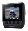 Pioneer ND-DVR100 Pioneer NDDVR100 Front Dash Camera GREATER MANCHESTER