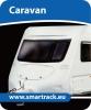 Smartrack Caravan SmarTack Caravan Caravan Tracking Device Bristol- Gloucester - Somerset