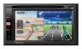 Pioneer AVIC-F950BT multimedia navigation system GREATER MANCHESTER