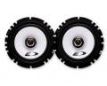 Alpine SXE-1725S SXE1725S  612quot 165cm DIN Coaxial 2Way Speaker Lincolnshire