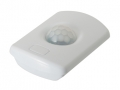 Autowatch Wireless PIR Detector Wireless PIR detector for use with Autowatch alarm systems Sussex