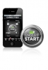 Clifford Smart Start Mobile App Control of Your Vehicle HAMPSHIRE