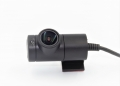 CKO E7 front & rear Dash camera front ampampamp rear Dash Camera BERKSHIRE