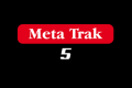 Meta Trak 5 YOUR COUNTY