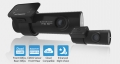 BlackVue DR750X 2 channel  Front amp rear dash camera BERKSHIRE