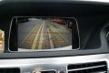 Mercedes-Benz NTG 4.5 E-Class Reverse Camera  Mercedes-Benz NTG ...