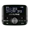 Alpine EZi-DAB DAB radio adaptor Fully installed DAB radio adaptor BERKSHIRE