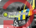 Trafficmaster Category 5 / S5 Tracking System GREATER MANCHESTER