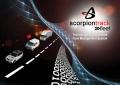 ScorpionTrack Fleet ST50 Fleet Tracking Fleet Management KENT