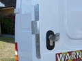 Locks 4 Vans T SERIES VAN DEADLOCKS GENERAL Sussex - London & The South East