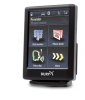 Bury CC9068 Bluetooth handsfree THB Bury 9068 bluetooth hands free BERKSHIRE