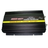 ParkSafe PS2004 3000 Watt Power Invertors 3000 Watt Power Invertors Cambridgeshire