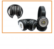 MotorMax MMIRPHD Infrared Headphones YOUR COUNTY