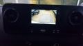 CAR PHONE INSTALLATIONS  Mercedes Sprinter reverse camera system BERKSHIRE
